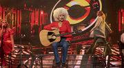 """""""Twoja twarz brzmi znajomo"""": Emilia Komarnicka-Klynstra jako Dolly Parton. Zobacz wideo"""