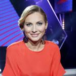 """""""Twoja Twarz Brzmi Znajomo"""": Joanna Moro w szóstej edycji"""