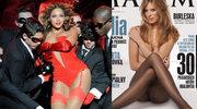 """""""Twoja twarz brzmi znajomo"""": Julia Pietrucha jako Beyoncé"""