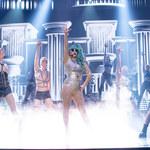 """""""Twoja twarz brzmi znajomo"""": Kamila Boruta jako Lady Gaga. Zobacz wideo"""