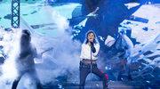 """""""Twoja twarz brzmi znajomo"""": Kasia Moś jako Michael Jackson"""
