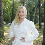"""""""Twoja Twarz Brzmi Znajomo"""": Klara Williams zwyciężczynią 6. odcinka [WIDEO]"""