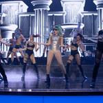 Twoja Twarz Brzmi Znajomo: Koncert światowej gwiazdy! Kamila Boruta wymiata na scenie jako Lady Gaga!