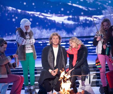 """Twoja Twarz Brzmi Znajomo"""": Marek Kaliszuk śpiewa """"Last Christmas"""""""