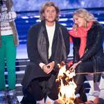 """Twoja Twarz Brzmi Znajomo: Marek Kaliszuk zaśpiewa """"Last Christmas"""""""
