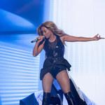 """""""Twoja twarz brzmi znajomo"""": Marta Gałuszewska jako Beyonce! Jest doskonała!"""