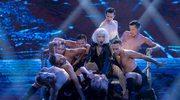 """""""Twoja Twarz Brzmi Znajomo"""": Mateusz Banasiuk jako Lady Gaga"""