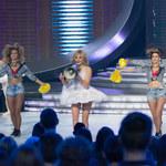 """""""Twoja Twarz Brzmi Znajomo"""": Natalia Szroeder jako Taylor Swift"""