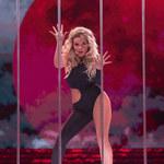 """""""Twoja Twarz Brzmi Znajomo"""": Wow! Marta Gałuszewska znów zaskakuje! Tym razem jako Shakira"""