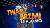 """""""Twoja Twarz Brzmi Znajomo"""" wraca na antenę!"""