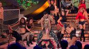 """""""Twoja Twarz Brzmi Znajomo"""": Zofia Zborowska jako Christina Aguilera"""