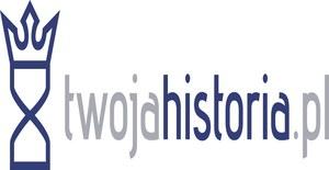 TwojaHistoria.pl