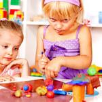 Twoje dziecko bezpieczne w żłobku i przedszkolu