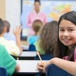 Twoje dziecko idzie do pierwszej klasy