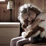 Twoje dziecko kłamie... Jak mądrze reagować