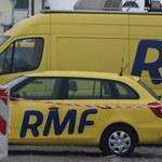 Twoje Miasto w Faktach RMF FM: Będziemy w Świdniku!