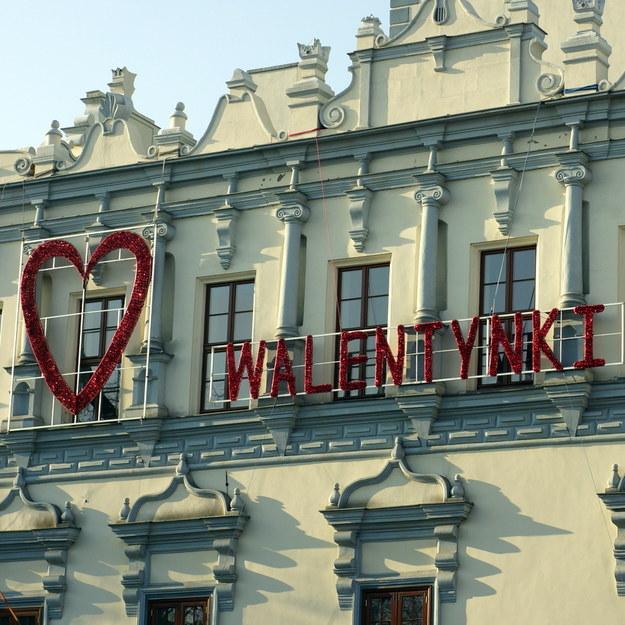 Twoje Miasto w Faktach RMF FM: Byliśmy w Chełmnie, mieście zakochanych!