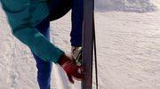 Twoje Miasto w Faktach RMF FM: Duszniki-Zdrój warto odwiedzić z nartami biegowymi.