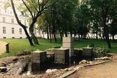 Twoje Miasto w Faktach RMF FM: Gościliśmy w Poddębicach!