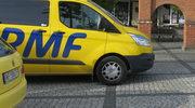 Twoje Miasto w Faktach RMF FM: Gwizdki, zegary czy narty wodne?