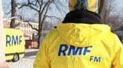Twoje Miasto w Faktach RMF FM: Odkryjemy Jawor!