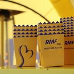 Twoje Miasto w Faktach RMF FM: Odwiedzimy Krasnystaw!