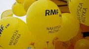 Twoje Miasto w Faktach RMF FM: Trójkątny rynek, chmiel czy pojezierze?