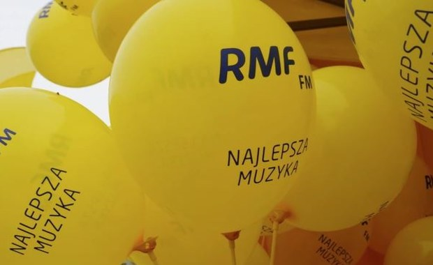 Twoje Miasto w Faktach RMF FM: Zlot morsów, park solankowy czy wspinaczka?
