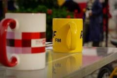 Twoje Miasto w RMF FM i TVP Info w Gnieźnie. Zajrzyjcie za kulisy!