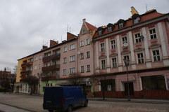 Twoje Miasto w RMF FM: Jesteśmy w Brzegu!