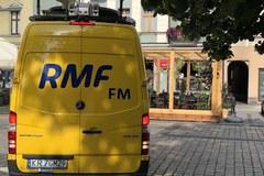 Twoje Miasto w RMF FM: Jesteśmy w Ostrowie Wielkopolskim