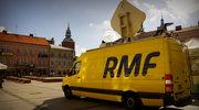 Twoje Miasto w RMF FM: Piotrków Trybunalski zdobyty!