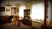 Twoje Miasto w RMF FM: W tym dworze mieszkała młodzieńcza miłość Fryderyka Chopina