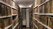 Twoje Niesamowite Miejsce: Biblioteka Katolickiego Uniwersytetu Lubelskiego