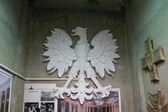 Twoje Niesamowite Miejsce: Piwnice Pałacu Kultury i Nauki, muzeum Pałacu