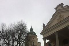 Twoje Niesamowite Miejsce: Tajemnice Pałacu Zamoyskich w Kozłówce