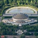 Twoje Niesamowite Miejsce w RMF FM: Odwiedzamy perłę modernistycznej architektury