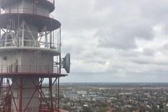 Twoje Niesamowite Miejsce: Wieża na poznańskim Piątkowie