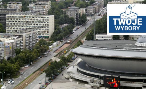 Twoje wybory: Mamy pakt dla województwa śląskiego!