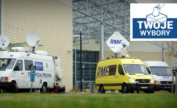 Twoje Wybory w RMF FM i TVP Info: Mamy Pakt dla Wielkopolski!