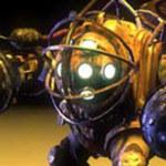 Twórca Bioshock kocha Vistę
