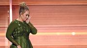 Twórca diety sirtfood przestrzega naśladowców Adele