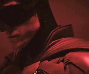 "Twórca filmu ""The Batman"" wyprodukuje horror"