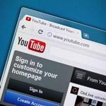 Twórca Firefoksa: Google specjalnie spowalnia pracę YouTube'a