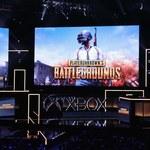 Twórca gatunku battle royale i PUBG zajmie się nowymi projektami