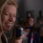 """Twórca """"Glee"""" pisze musical dla Paltrow"""