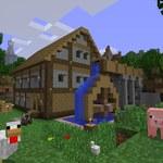 """Twórca Minecrafta nie zostanie zaproszony na 10-lecie gry przez """"poglądy"""""""