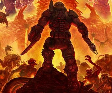 Twórca muzyki nowych odsłon Doom niezadowolony ze współpracy z id Software