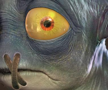 Twórca Oddworld Soulstorm z góry przeprasza za debiut na Epic Games Store