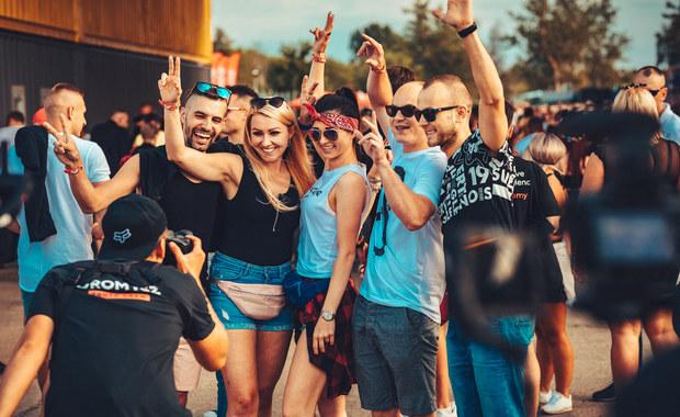Twórca Sunrise Festival: Branża eventowa stoi nad przepaścią